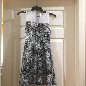 Little girl's size Large beautiful dress!!